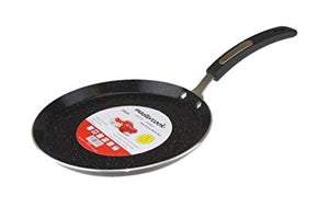 24CM & 30CM CREPE PAN INDUCTION BOTTOM