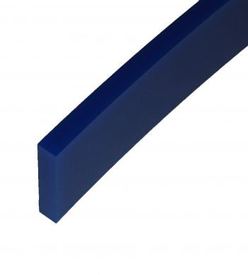 Edgelife 80A Squeegee