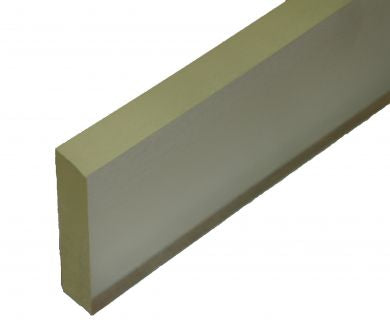 Edgelife 50A Squeegee
