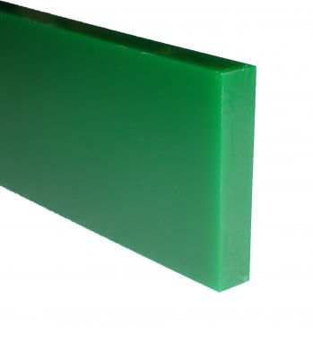 Edgelife 70A Squeegee