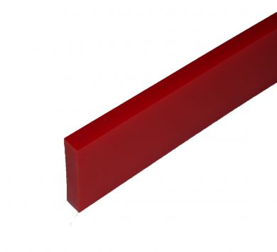 Edgelife 60A Squeegee