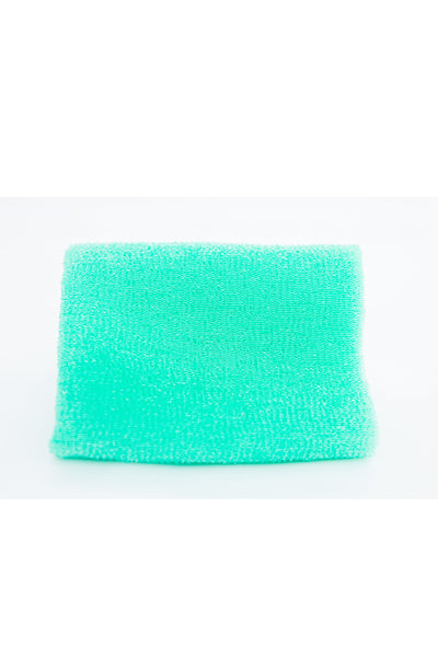 CLEARANCE: Original Sprout Exfoliating Towel