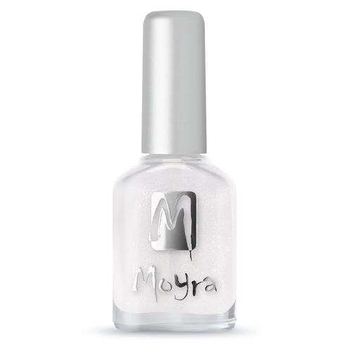 Moyra Stardust Top Coat