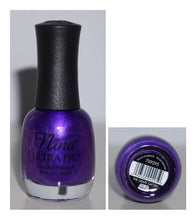 Nina Ultra Pro - The Grape Gatsby
