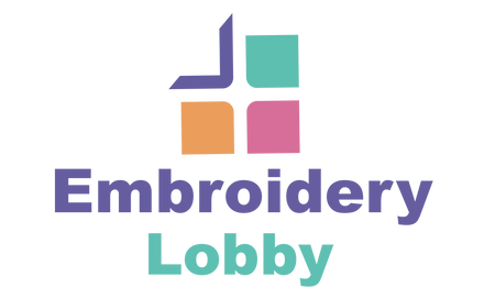 Embroidery Lobby | Embroidery Machine Supplies Australia