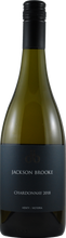 Load image into Gallery viewer, Jackson Brooke Henty Chardonnay 2018