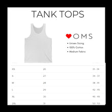 Load image into Gallery viewer, RENZO Tank Top