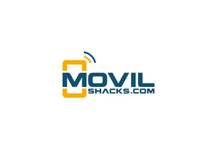 movilshack