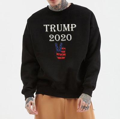 """2020"" 3D Printed Hooded Pocket Sweatshirts for Mens"