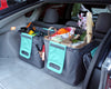 Trunk Caddy Description