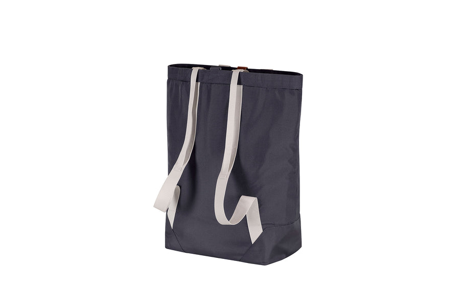Laundry Backsak LUXE