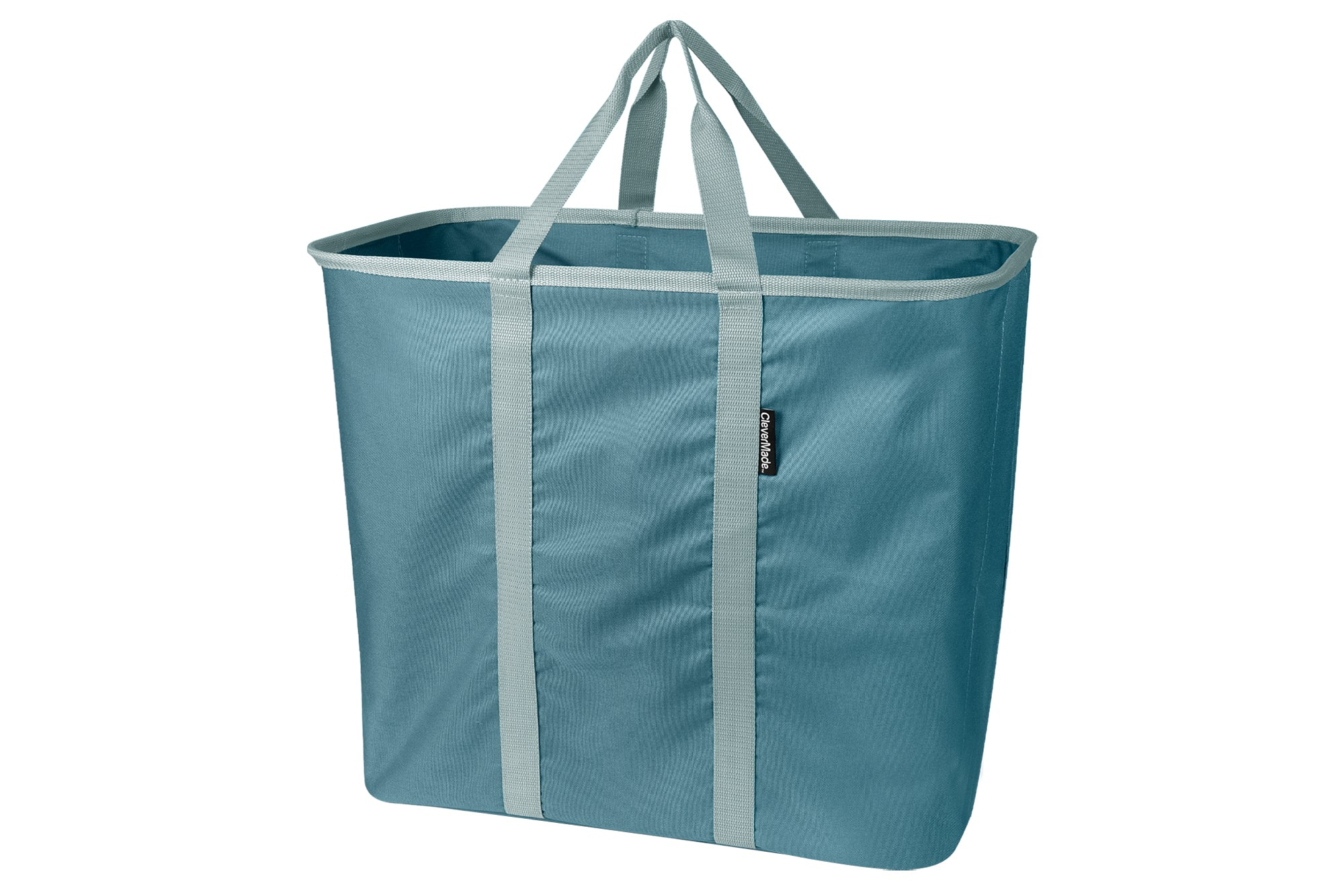 Laundry Caddy Collapsible Laundry Basket Amp Hamper Holds