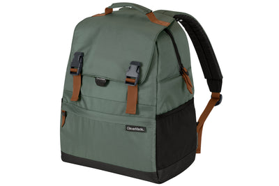 Solana Backpack Cooler