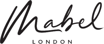Mabel London
