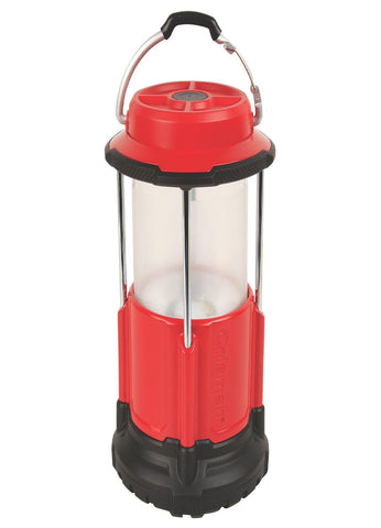 Image of Coleman Conquer Pack-Away 650L LED Lantern