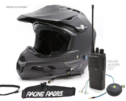 The Leading Racing Communications Supplier | Racing Radios® on family diagram, home diagram, photography diagram, ford diagram, indycar diagram, bowling diagram, hockey diagram, dodge diagram, fishing diagram, harley davidson diagram, bmw diagram, boxing diagram, baseball diagram, art diagram, golf diagram, jeep diagram, microsoft diagram, food diagram, automotive diagram, business diagram,