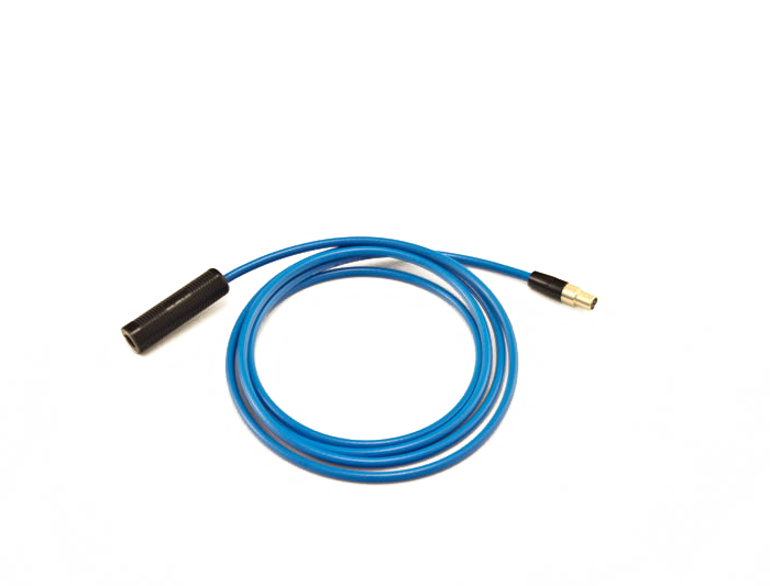 Intercom Cable - IHA-4C