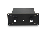 Racing Radios Intercom | RR-710