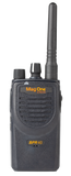 Motorola BPR-40 Mag-One Two-Way Radio | Racing Radios