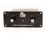 Racing Radios RR-710-4DSP Intercom