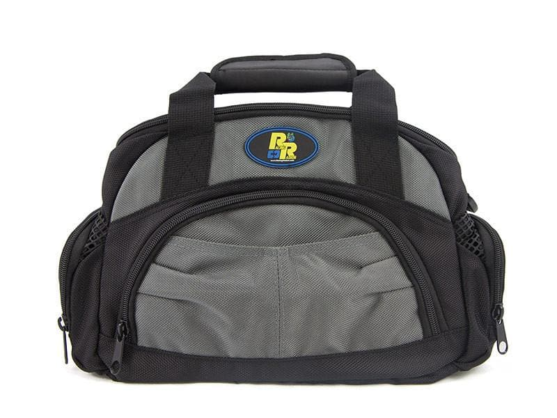 Racing Radios Gear Bag | Scanner Bag