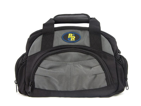 Small Scanner/Radio Bag