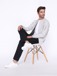 LAH-01 | WHITORY | MEN - Gio Cardin