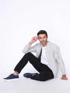 LAH-01 | NOW | MEN - Gio Cardin