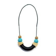 Load image into Gallery viewer, Necklace - BAU n.1