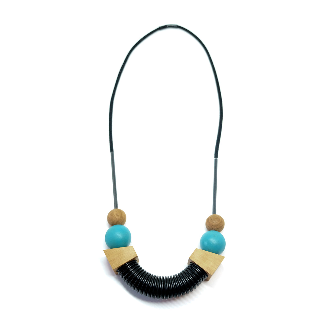 Necklace - BAU n.1