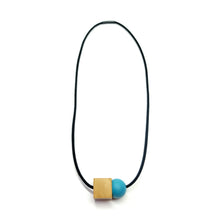 Load image into Gallery viewer, Necklace - BAU n.3