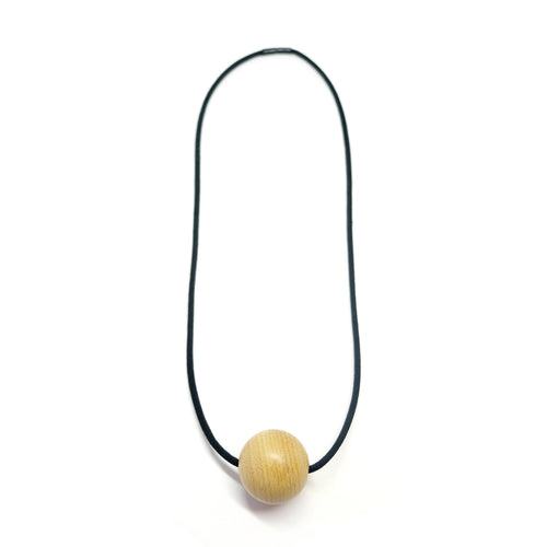 Necklace - BAU n.4