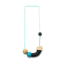 Load image into Gallery viewer, Necklace - BAU n.2
