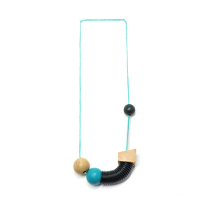 Necklace - BAU n.2