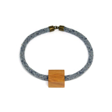 Load image into Gallery viewer, Necklace - MODULUS n.8