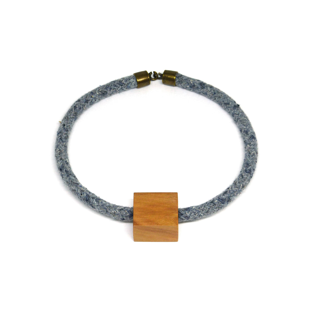 Necklace - MODULUS n.8