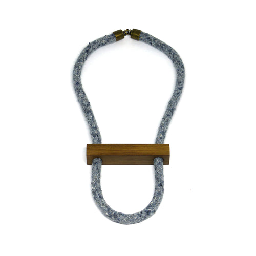 Necklace - MODULUS n.5