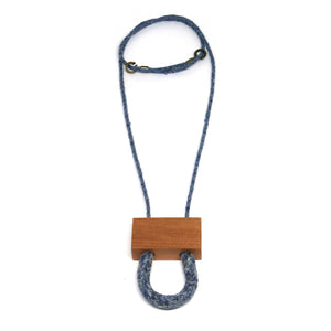 Necklace - MODULUS n.3