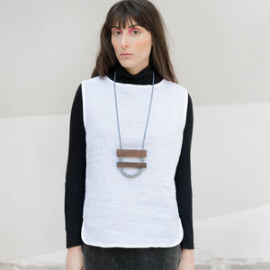 Necklace - MODULUS n.1