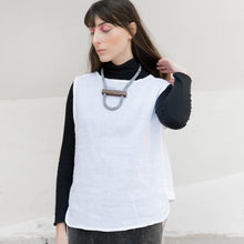 Load image into Gallery viewer, Necklace - MODULUS n.5