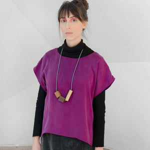 Necklace - MODULUS n.10
