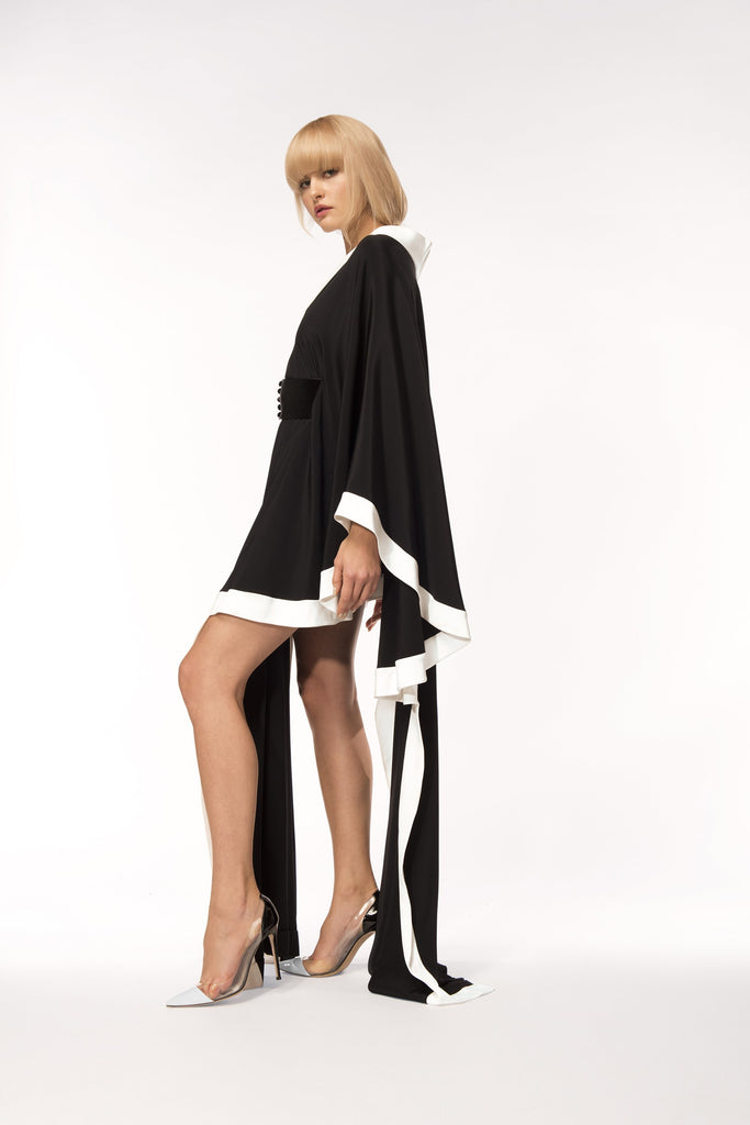 COLLECTION ASYMMETRIC | Women's Fashion Online UK