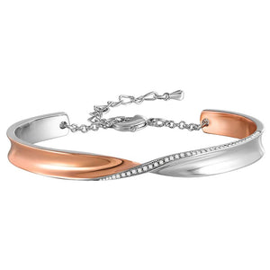 Birthday Jewelry Gifts Bracelets for Women