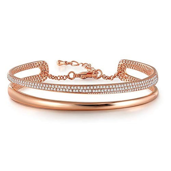 Fashion Bracelet For Women Jewelry Gift