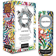 Sabe Masson Perfume Stick - Copacabana