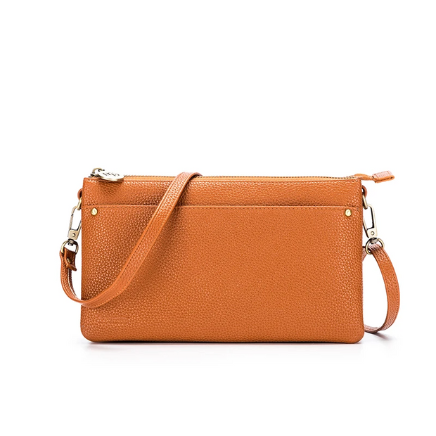 Millie Clutch/Crossbody Bag