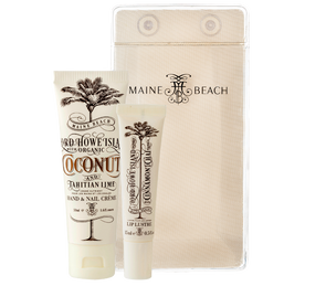 Lord Howe Island Essentials Pack by Maine Beach