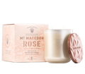 Rose Soy Candle 380g