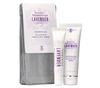 Tasmanian Lavender Essentials Pack by Maine Beach
