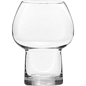 Carrol Boyes Aura Drink Glass (Set of 4)